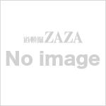 「スパンキーお笑いライブ【Plus Alpha Perform】」の写真
