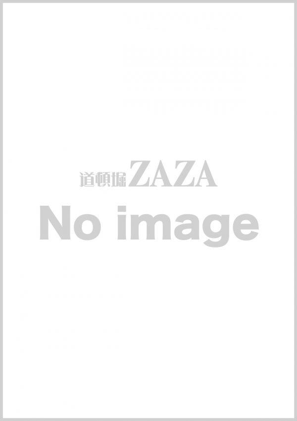 「スパンキーお笑いライブ【500万狙いまくりライブ】」の写真