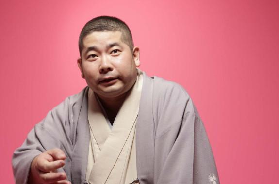 「吉田食堂PRESENTS 白酒ジャックⅩⅧ」の写真