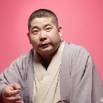 「吉田食堂PRESENTS「白酒ジャックXV」」の写真