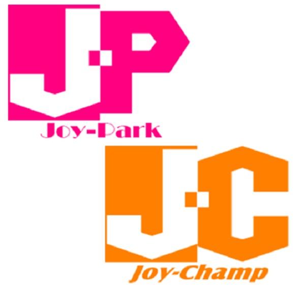「Joy-Park/Joy-Champ」の写真