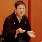 「吉田食堂PRESENTS「柳家さん喬ひとり会 16」」の写真