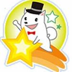 「スパンキーお笑いライブ【バリバリリーグ~ガチネタ頂上決戦~】」の写真