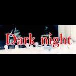 「Dark night Vol.29」の写真