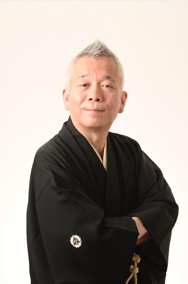 「吉田食堂PRESENTS 遊雀丸Ⅱ」の写真