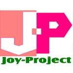 「ジョイプロジェクト 漫才ゲート3→4 / Joy-Park」の写真