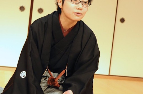 「吉田食堂PRESENTS こはる節!」の写真