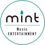 「きゅるるん♡バラエティ一  mint Music SHOW!! vol.2」の写真